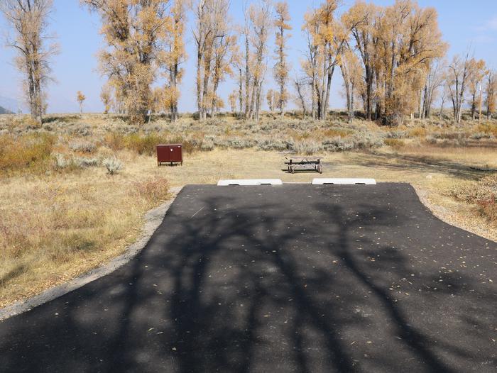 East Corridor Site 40