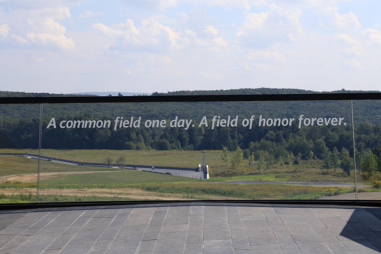 Preview photo of Flight 93 National Memorial
