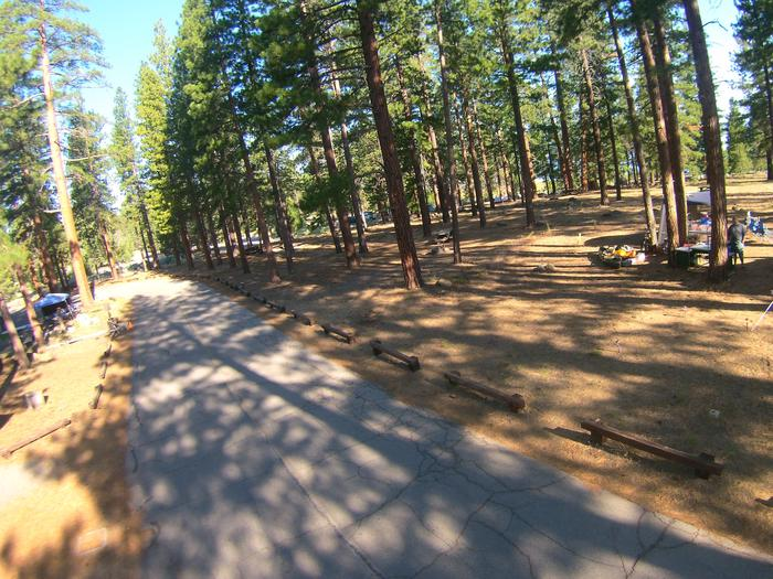 Preview photo of Aspen Grove Campground