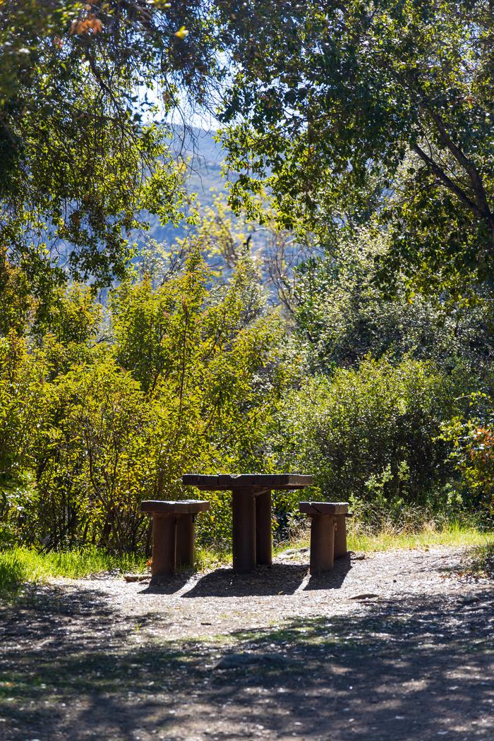 Holiday Group Campground cHoliday Group Campground