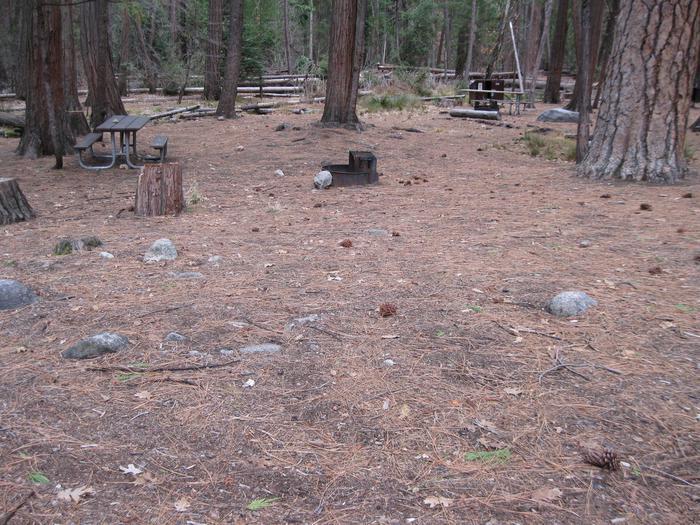 Tent PadTent Pad 222