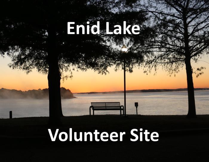 Water Valley Landing Site 12