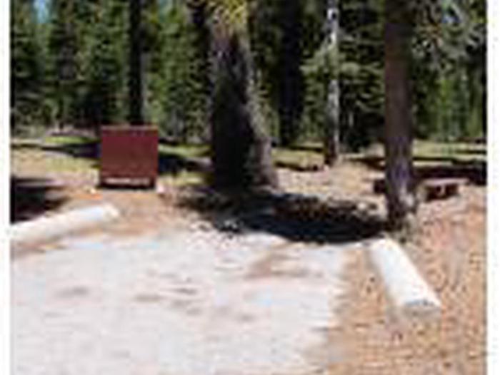 Site B02Site, Loop: Site B02, Loop B