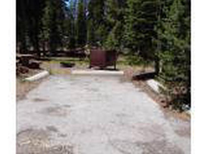 Site B11Site, Loop: Site B11, Loop B