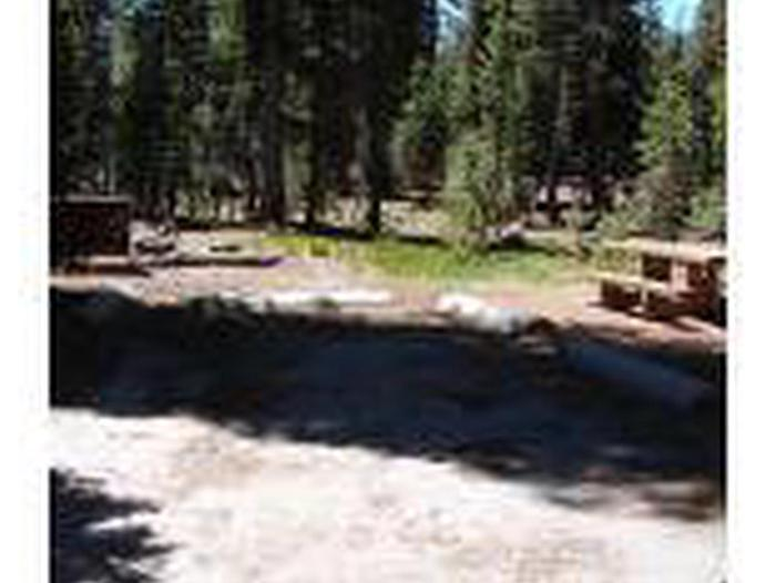 Site B12Site, Loop: Site B12, Loop B