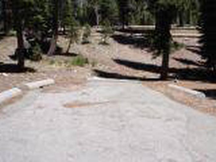 Site B14Site, Loop: Site B14, Loop B