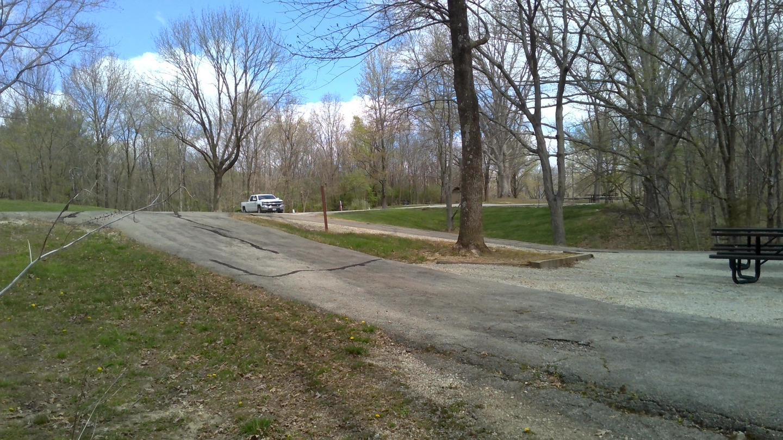 Site 30 Driveway A