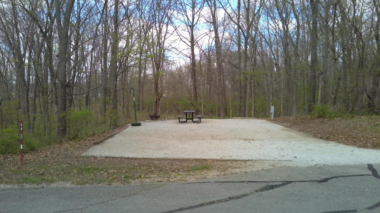 Site 34 Spring 2021