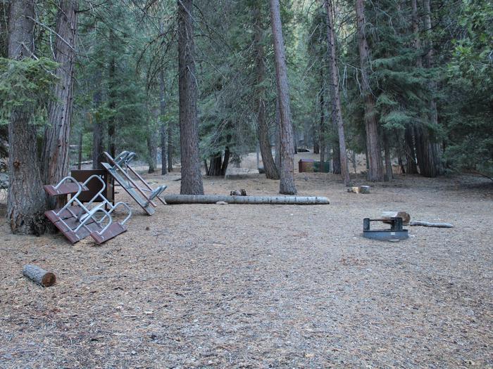 Sheep Creek Site 74