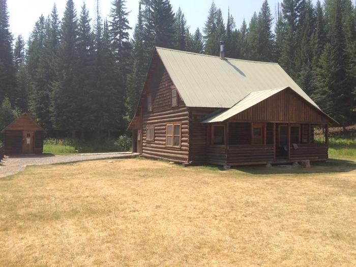 YardWurtz yard & Cabin