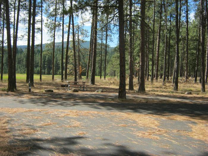 Preview photo of Kettle River Campground