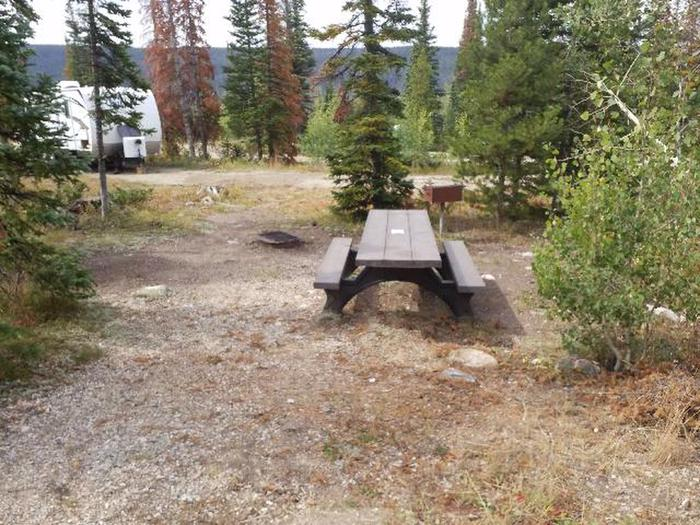 Ryan Park Campsite 2 Photo 1