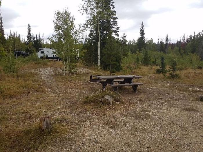 Ryan Park Campsite 23 Photo 1