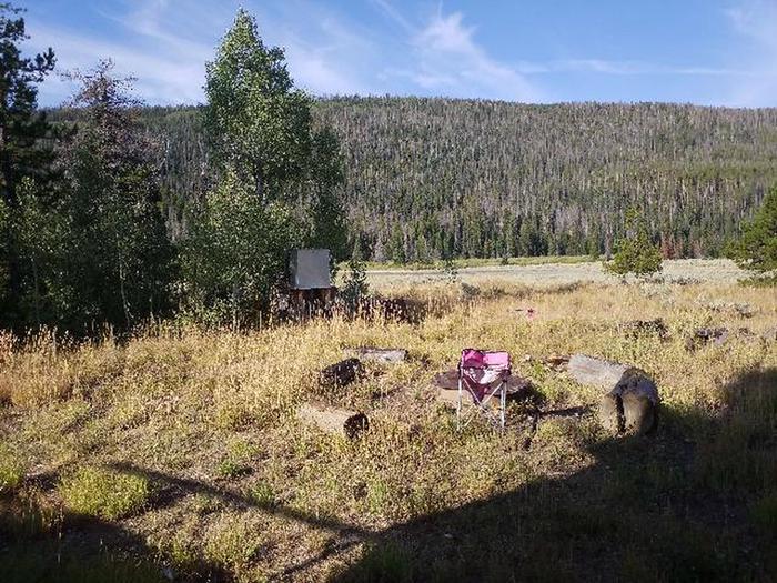 Brush Creek Photo 3
