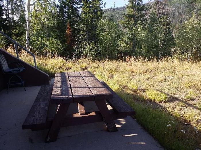 Brush Creek Photo 4
