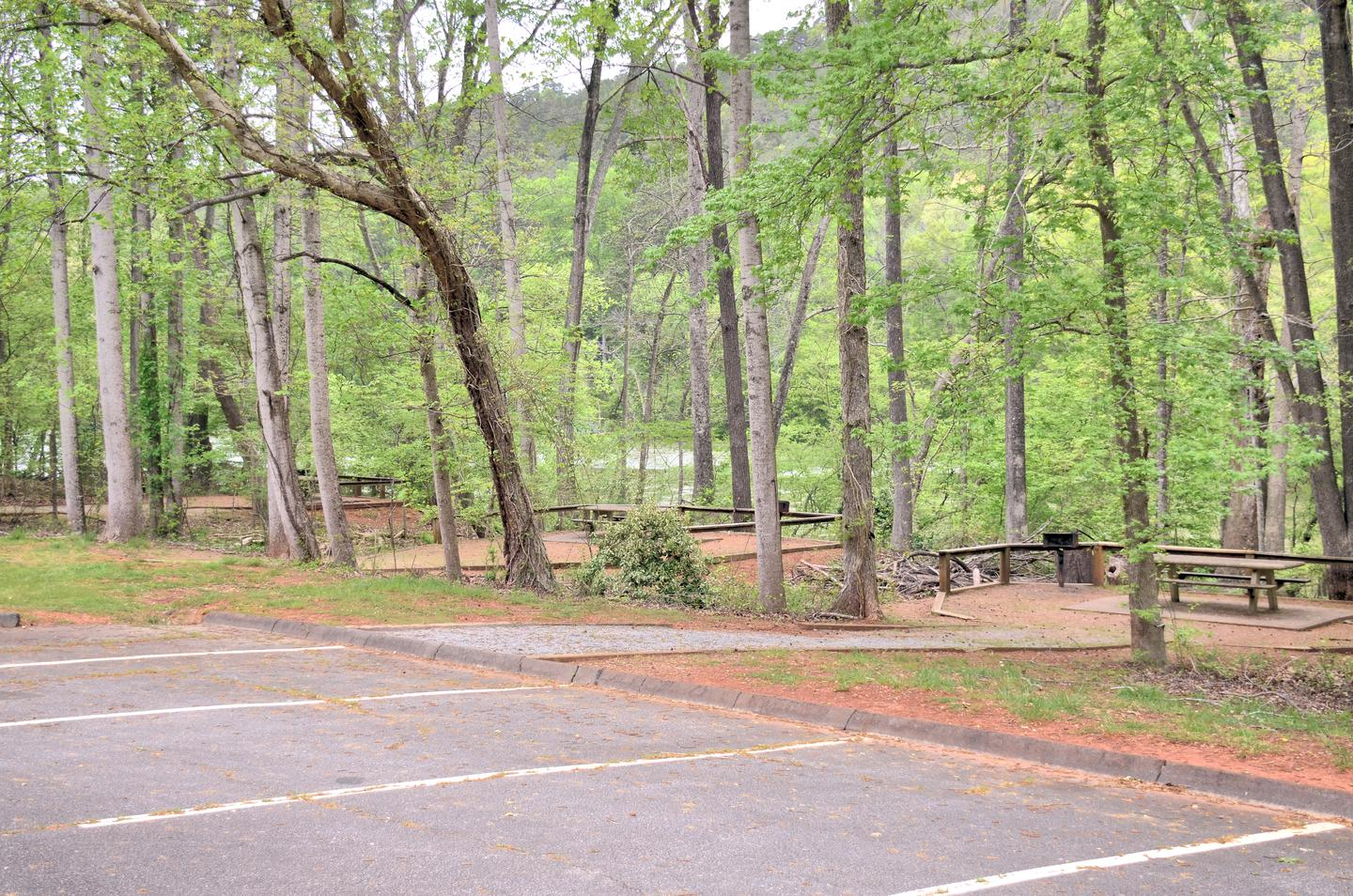 Preview photo of Riverside Park Day Use Area (GA)