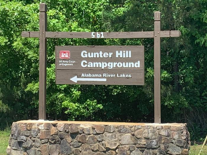 Preview photo of Gunter Hill