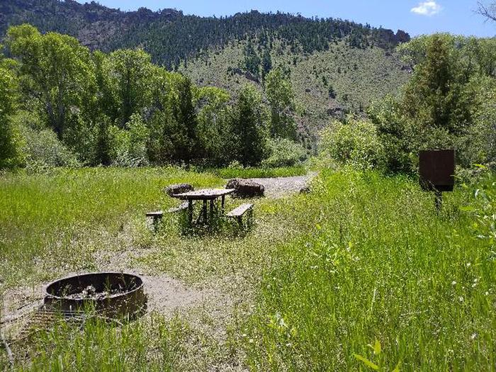 Preview photo of Big Game Campground