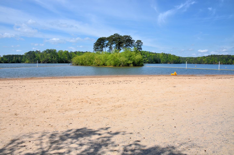 Victoria Day Use Swim Beach (4)Victoria Day Use Swim Beach