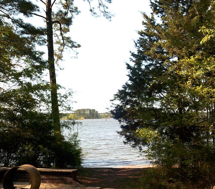 Site 35 Lake View