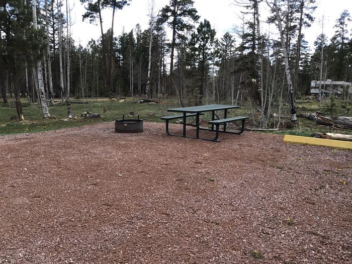 Site13&14Site 13 Table