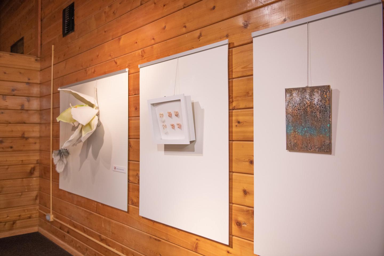 Black Rock GalleryArt gallery in Black Rock Nature Center