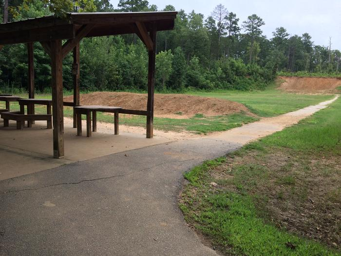 Preview photo of Enoree Rifle Ranges