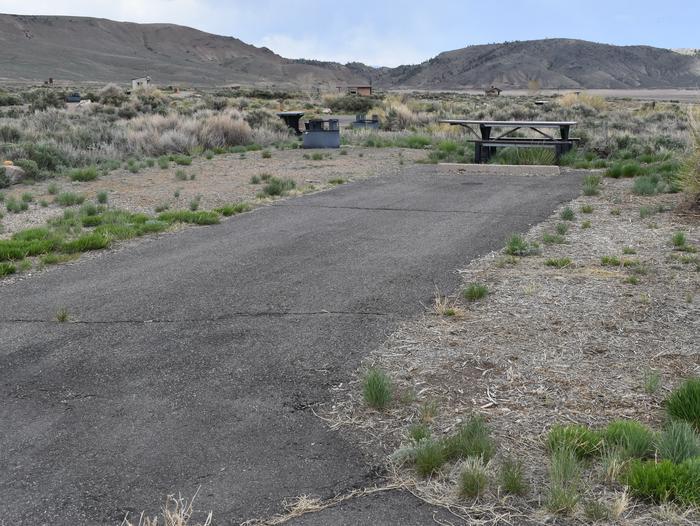 Site 39C 39