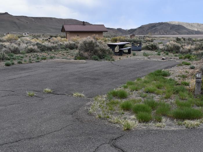 Site 41C-41