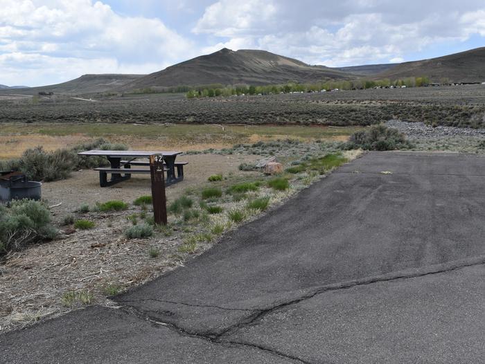 Site 42C-42