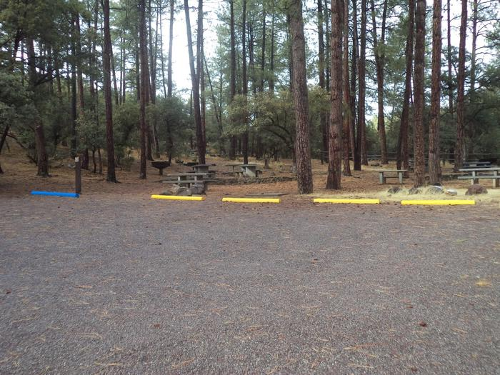 Preview photo of Little Walnut (Group Picnic Sites)