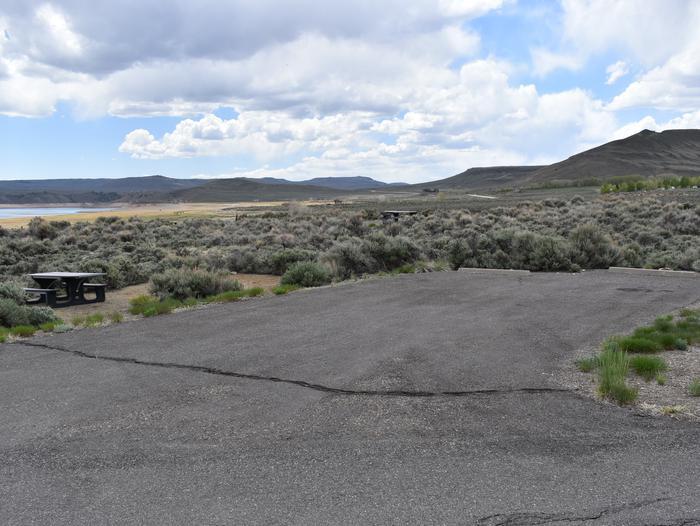 Site 49C 49