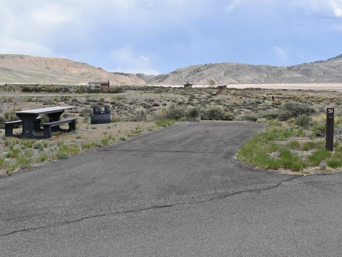Site 51C 51