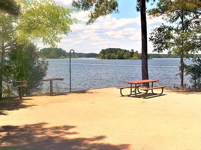 Site 37 - Lake View