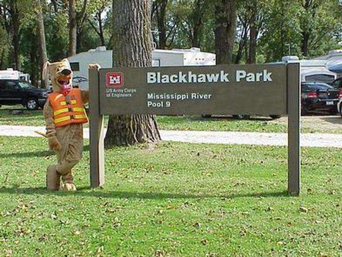 Preview photo of Blackhawk Park