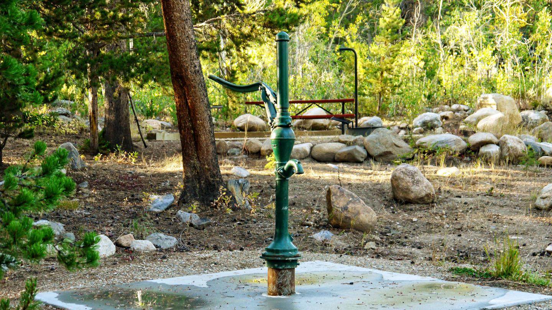 bp_heroBoulder Park Campground