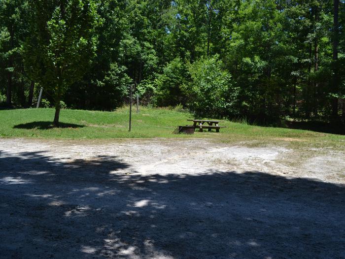 005Whetstone Horse Camp-Site 005