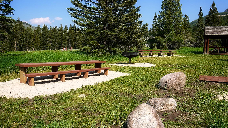 rcra-heroRanger Creek Recreation Area