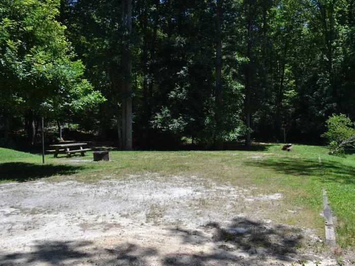 009Whetstone Horse Camp-Site 009