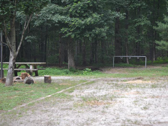 010Whetstone Horse Camp-Site 010