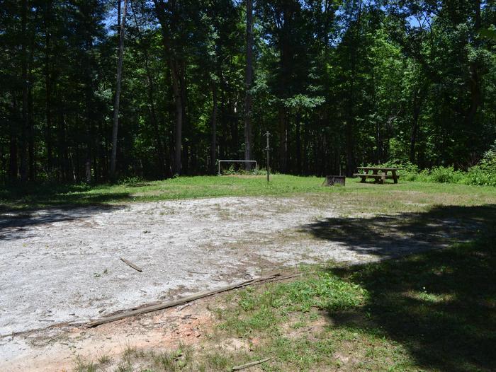 011Whetstone Horse Camp-Site 011