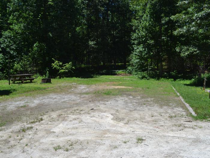 014Whetstone Horse Camp-Site 014