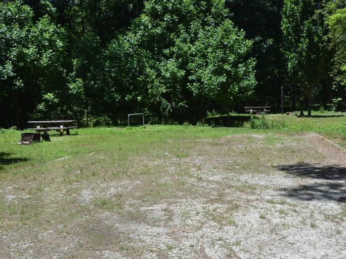 017Whetstone Horse Camp-Site 017