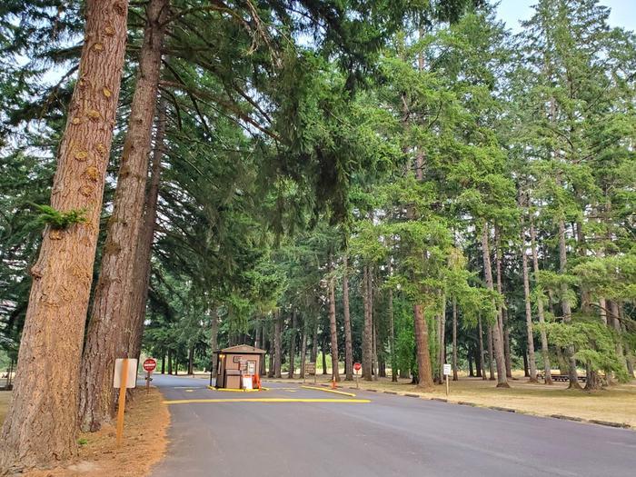 Schwarz Park