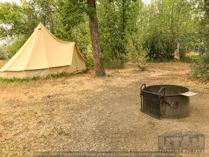 Layton Site -112