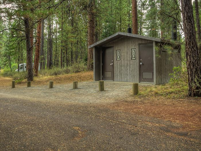 Preview photo of Allingham Campground
