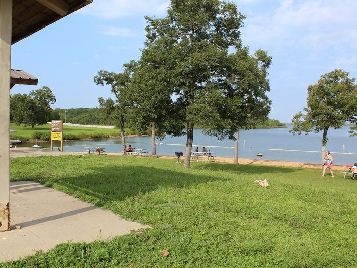 Preview photo of Stockton Park (MO)