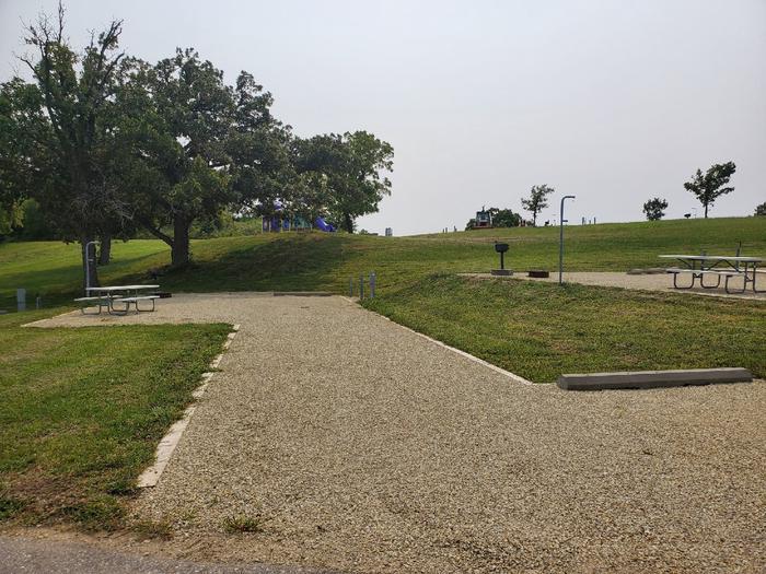 Site 31 of Loop TPSite 31 of Loop TP