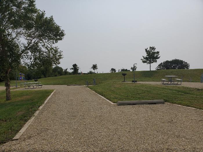 Site 34 of Loop TPSite 34 of Loop TP