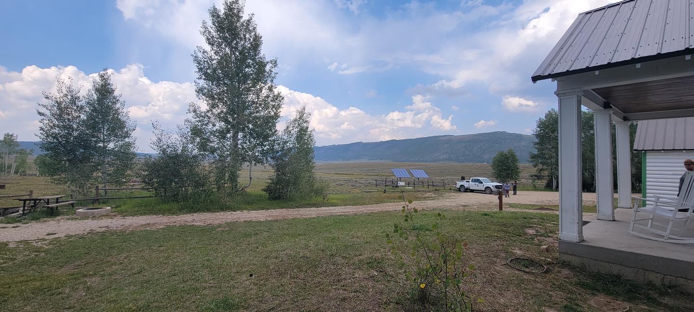 Lake Cabin6Exterior2